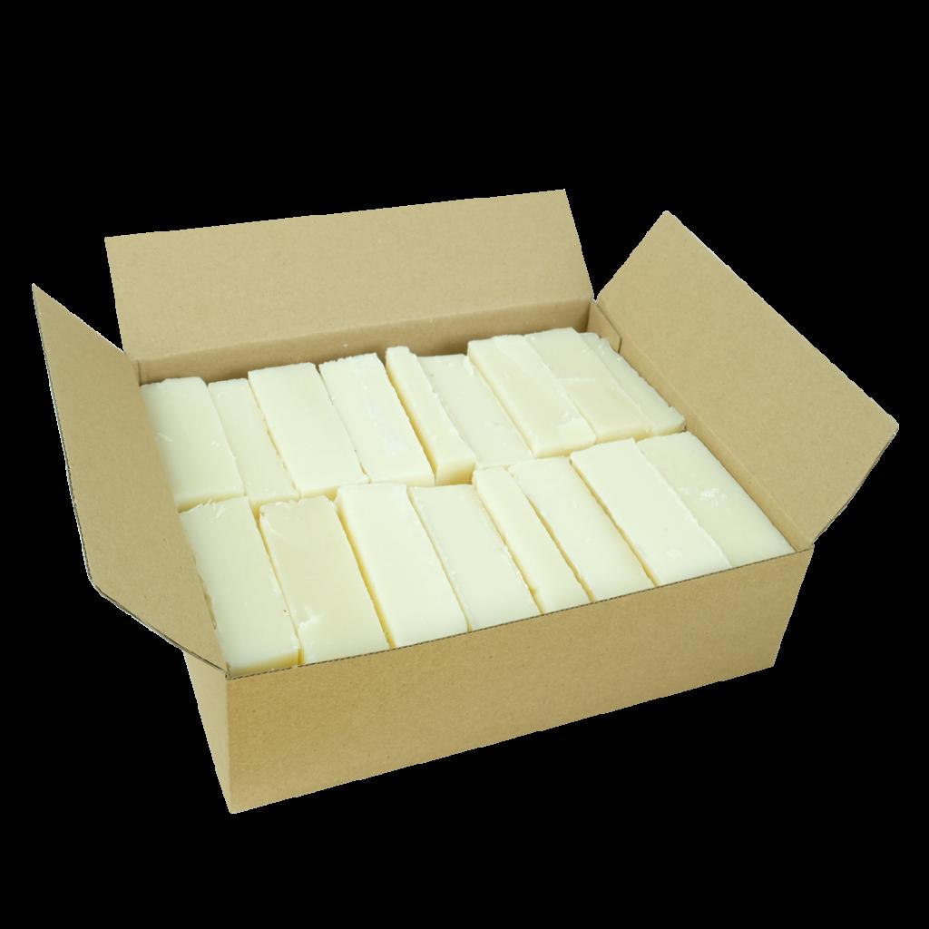 Shampoo-offcut-box