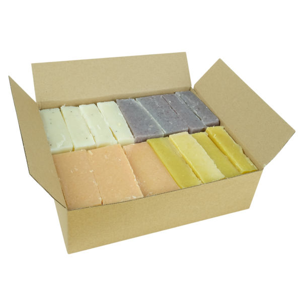 Soap-offcut-box